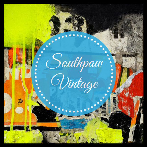 SouthpawVintage-1