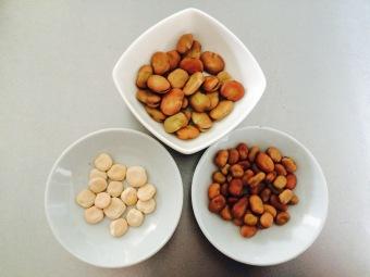 Dried Beans 2