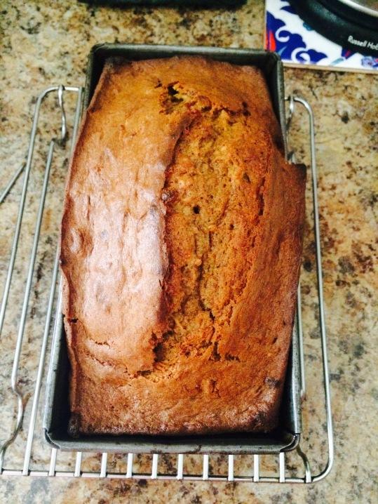 BB Loaf